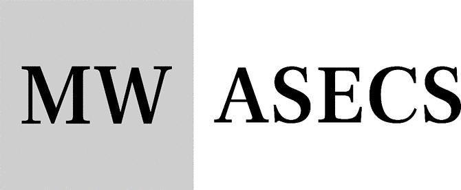 MW-ASECS