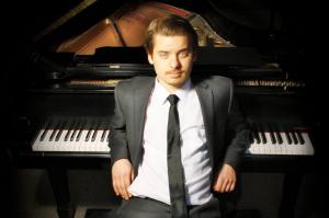 Daniel Tselyakov